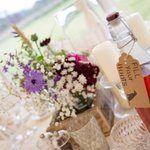 wedding venue accessories