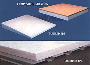 Products | Powerfoam Insulation