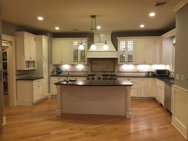 General Contractor Darien, CT   HM Construction and Painting