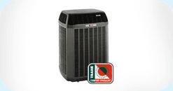 Air Conditioning Repair Milton, FL