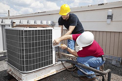 Mooneyham Heating & Air Conditioning, Inc. - Milton, FL ...