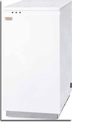 White oil boiler