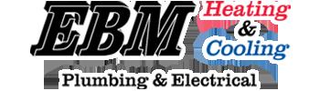 EBM Heating & Colling