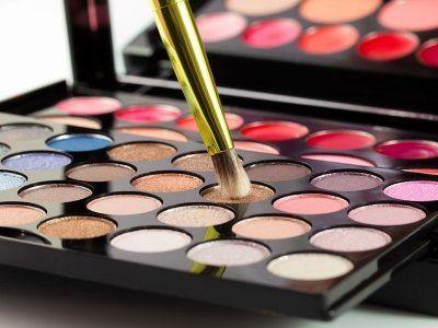 vendita cosmetici naturali