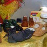 vendita calzature