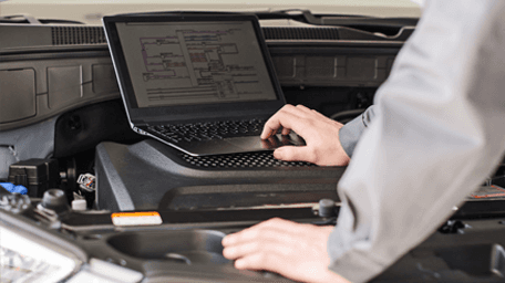 remapping experts