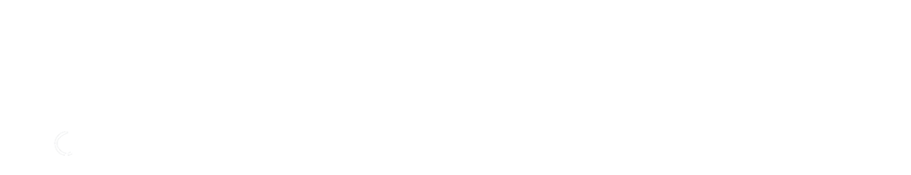 Cucina Rustica Rustic Italian Kitchen Sedona Arizona