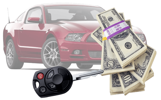 Payday usa cash advance photo 6