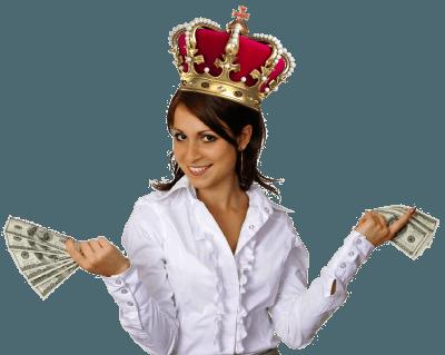 King Cash Pawn Jewelry 7 Miami Area Pawn Shops
