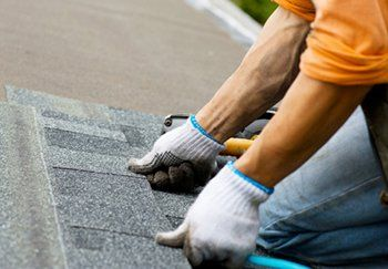 Roof Repairs Crestview Florida Timmons Amp Carroll Roofing