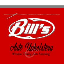 Upholstery Repair - Brea, CA - Bill's Auto Upholstery