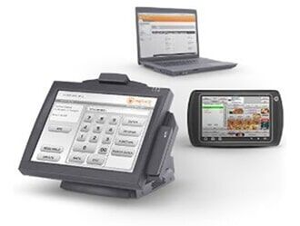 Table Service POS Products- Eatontown, NJ - Talco Business