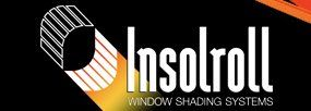 Insolroll Window Shading Systems Logo