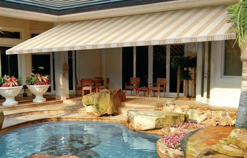 expand awnings retractable htm awning gallery living outdoor motorized your space