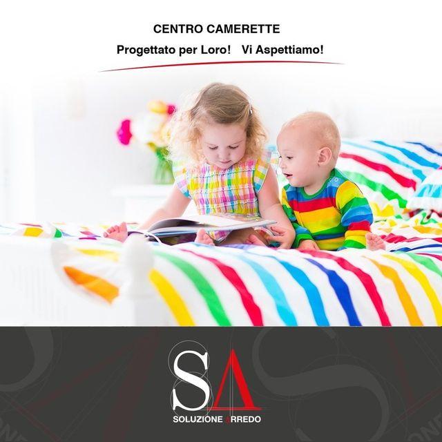 Arredamento E Casalinghi Reggio Calabria.Progetti Di Arredamento Reggio Calabria Rc Soluzione Arredo