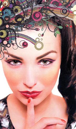 makeup - York, Pocklington, Beverley, Market Wheaton, Bealby - Nicola Janes Beauty Clinic - Royal effem image