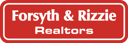 View Homes for Sale | Forsyth & Rizzie Realtors, Inc