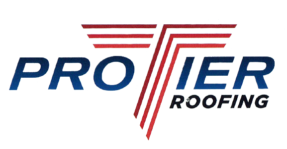 Skilled Roofer | Middlefield, OH | Pro-Tier Roofing
