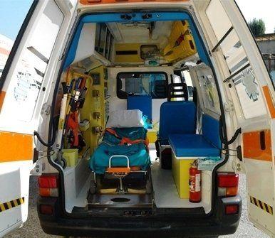 trasporto portatori di handicap
