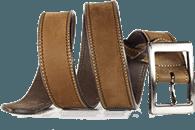 cinte, accessori, cinture