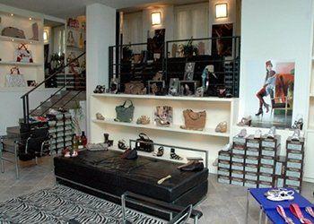 vendita calzature, scarpe uomo, calzature donna