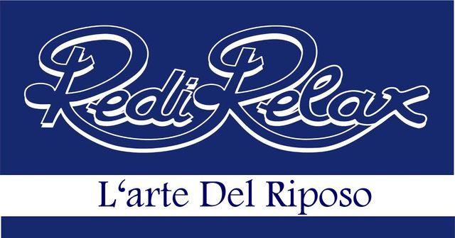 RediRelax - Logo