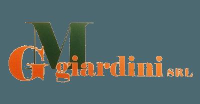 MAGGIONI GUIDO GIARDINI srl logo