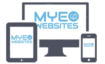 MYE multi-screen websites