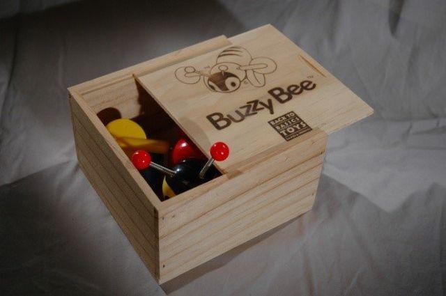 custom made sliding lid box
