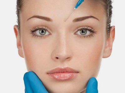 fine line softening injection