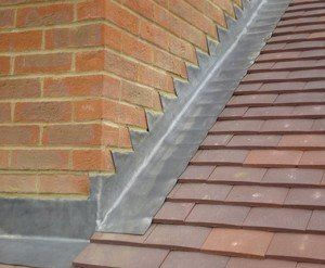 Lead Work Lead Flashings Amp Valleys In Kingston Amp Surbiton