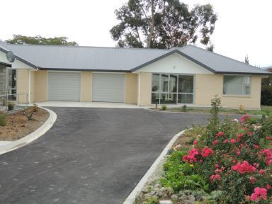 Aged Care Facility Carterton