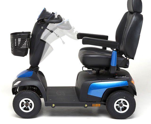Sedie A Rotelle Roma : Sedia a rotelle elettronica roma ortopedia italia