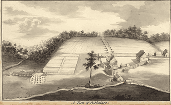 historic-bethabara-park-Plan-Picture
