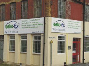 for custom signage in bristol contact vinyl graphics