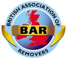 BAR members