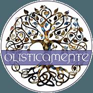 OLISTICAMENTE - LOGO