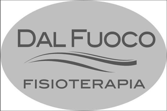 STUDIO FISIOTERAPICO DAL FUOCO CHIARA - LOGO