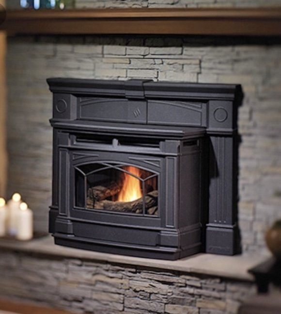 Surprising Pellet Stove Installation And Repair Mount Laurel Nj Home Remodeling Inspirations Gresiscottssportslandcom
