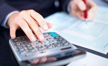 expert accountant
