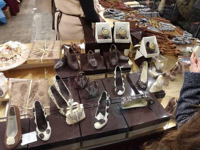 shoes street shop