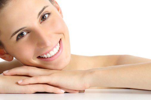 Cosmetic Dentist | Greensboro & Lake Jeanette, NC | Carolina Smiles