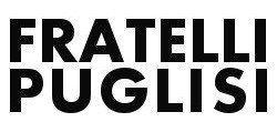FRATELLI PUGLISI logo