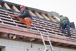 Roofing Company Amherst Buffalo Wheatfield Clarence