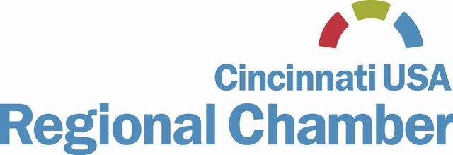 All American Pools 513 753 6923 Cincinnati Oh