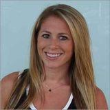 Lauren Our Registered Dietitian