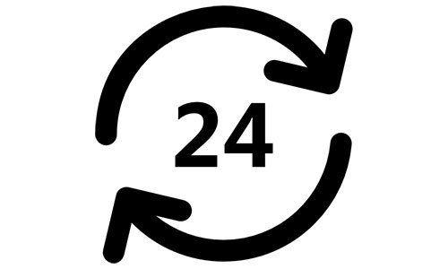 icona 24