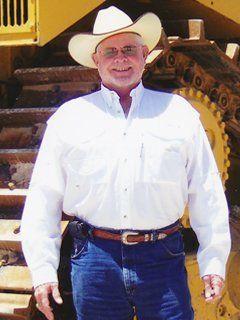 dozer rentals Odessa, TX