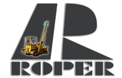 heavy equipment rental Midland, TX
