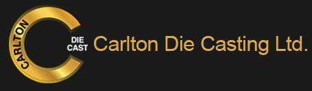 Carlton Die Casting Ltd logo